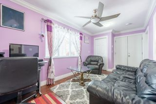 Photo 11: 1766 MORGAN Avenue in Port Coquitlam: Lower Mary Hill House for sale : MLS®# R2459071
