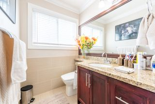 Photo 15: 1766 MORGAN Avenue in Port Coquitlam: Lower Mary Hill House for sale : MLS®# R2459071