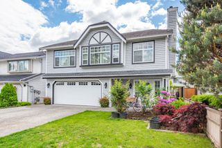 Photo 23: 1766 MORGAN Avenue in Port Coquitlam: Lower Mary Hill House for sale : MLS®# R2459071