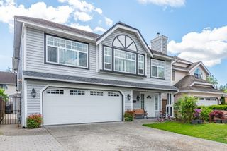 Photo 24: 1766 MORGAN Avenue in Port Coquitlam: Lower Mary Hill House for sale : MLS®# R2459071