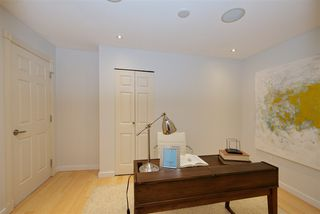 Photo 11: 2250 LILLOOET Street in Vancouver: Renfrew VE House for sale (Vancouver East)  : MLS®# R2464551