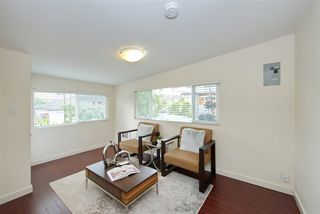 Photo 31: 2250 LILLOOET Street in Vancouver: Renfrew VE House for sale (Vancouver East)  : MLS®# R2464551