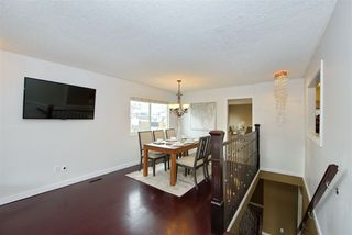 Photo 18: 2250 LILLOOET Street in Vancouver: Renfrew VE House for sale (Vancouver East)  : MLS®# R2464551