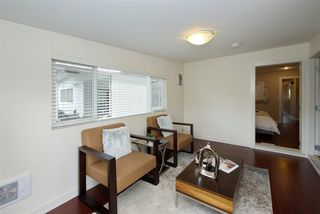 Photo 32: 2250 LILLOOET Street in Vancouver: Renfrew VE House for sale (Vancouver East)  : MLS®# R2464551