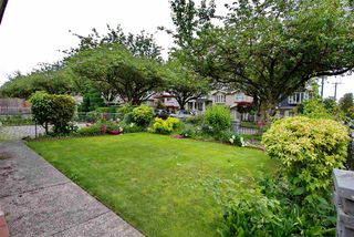 Photo 8: 2250 LILLOOET Street in Vancouver: Renfrew VE House for sale (Vancouver East)  : MLS®# R2464551