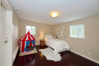 Photo 33: 2250 LILLOOET Street in Vancouver: Renfrew VE House for sale (Vancouver East)  : MLS®# R2464551