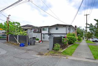 Photo 5: 2250 LILLOOET Street in Vancouver: Renfrew VE House for sale (Vancouver East)  : MLS®# R2464551