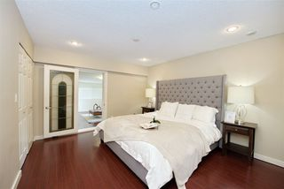 Photo 28: 2250 LILLOOET Street in Vancouver: Renfrew VE House for sale (Vancouver East)  : MLS®# R2464551