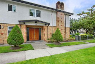 Photo 7: 2250 LILLOOET Street in Vancouver: Renfrew VE House for sale (Vancouver East)  : MLS®# R2464551
