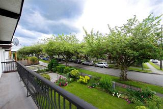 Photo 34: 2250 LILLOOET Street in Vancouver: Renfrew VE House for sale (Vancouver East)  : MLS®# R2464551