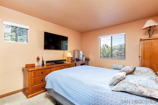 Photo 15: EL CAJON Condo for sale : 1 bedrooms : 12191 E Cuyamaca Dr #506