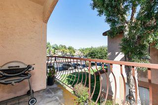 Photo 12: EL CAJON Condo for sale : 1 bedrooms : 12191 E Cuyamaca Dr #506