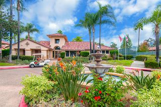 Photo 17: EL CAJON Condo for sale : 1 bedrooms : 12191 E Cuyamaca Dr #506