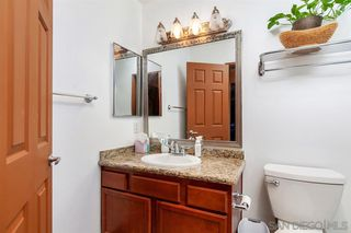 Photo 13: EL CAJON Condo for sale : 1 bedrooms : 12191 E Cuyamaca Dr #506
