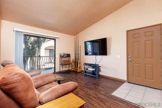 Photo 11: EL CAJON Condo for sale : 1 bedrooms : 12191 E Cuyamaca Dr #506