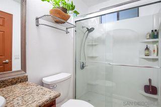 Photo 14: EL CAJON Condo for sale : 1 bedrooms : 12191 E Cuyamaca Dr #506