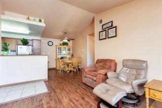 Photo 9: EL CAJON Condo for sale : 1 bedrooms : 12191 E Cuyamaca Dr #506