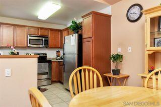 Photo 4: EL CAJON Condo for sale : 1 bedrooms : 12191 E Cuyamaca Dr #506