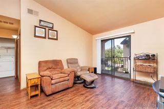 Photo 10: EL CAJON Condo for sale : 1 bedrooms : 12191 E Cuyamaca Dr #506