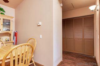 Photo 6: EL CAJON Condo for sale : 1 bedrooms : 12191 E Cuyamaca Dr #506