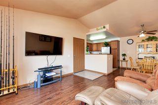 Photo 8: EL CAJON Condo for sale : 1 bedrooms : 12191 E Cuyamaca Dr #506