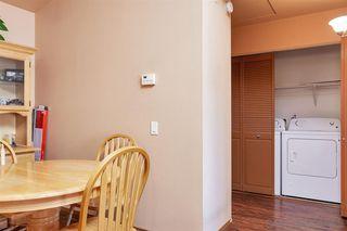 Photo 7: EL CAJON Condo for sale : 1 bedrooms : 12191 E Cuyamaca Dr #506