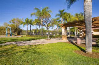 Photo 20: EL CAJON Condo for sale : 1 bedrooms : 12191 E Cuyamaca Dr #506