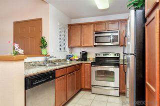 Photo 2: EL CAJON Condo for sale : 1 bedrooms : 12191 E Cuyamaca Dr #506