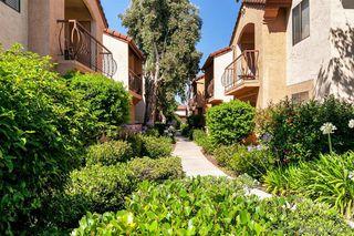 Photo 16: EL CAJON Condo for sale : 1 bedrooms : 12191 E Cuyamaca Dr #506