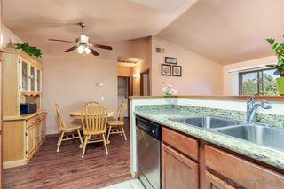 Photo 3: EL CAJON Condo for sale : 1 bedrooms : 12191 E Cuyamaca Dr #506