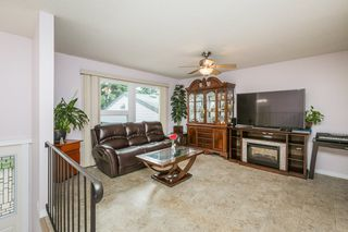 Photo 4: 3 Caragana Court: Sherwood Park House for sale : MLS®# E4201735