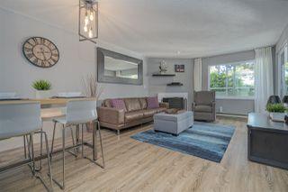 "Photo 7: 12 5661 LADNER TRUNK Road in Delta: Hawthorne Condo for sale in ""Oak Glen Terrace"" (Ladner)  : MLS®# R2467267"