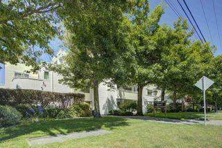 "Photo 21: 12 5661 LADNER TRUNK Road in Delta: Hawthorne Condo for sale in ""Oak Glen Terrace"" (Ladner)  : MLS®# R2467267"
