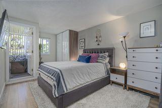 "Photo 13: 12 5661 LADNER TRUNK Road in Delta: Hawthorne Condo for sale in ""Oak Glen Terrace"" (Ladner)  : MLS®# R2467267"