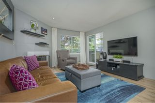"Photo 3: 12 5661 LADNER TRUNK Road in Delta: Hawthorne Condo for sale in ""Oak Glen Terrace"" (Ladner)  : MLS®# R2467267"