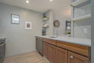 "Photo 9: 12 5661 LADNER TRUNK Road in Delta: Hawthorne Condo for sale in ""Oak Glen Terrace"" (Ladner)  : MLS®# R2467267"