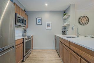 "Photo 8: 12 5661 LADNER TRUNK Road in Delta: Hawthorne Condo for sale in ""Oak Glen Terrace"" (Ladner)  : MLS®# R2467267"