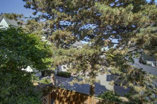 "Photo 20: 12 5661 LADNER TRUNK Road in Delta: Hawthorne Condo for sale in ""Oak Glen Terrace"" (Ladner)  : MLS®# R2467267"