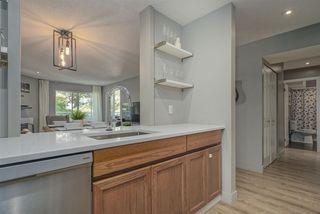 "Photo 10: 12 5661 LADNER TRUNK Road in Delta: Hawthorne Condo for sale in ""Oak Glen Terrace"" (Ladner)  : MLS®# R2467267"