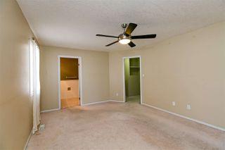 Photo 24: 955 BURROWS Crescent in Edmonton: Zone 14 House for sale : MLS®# E4204309