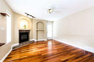 Photo 16: 955 BURROWS Crescent in Edmonton: Zone 14 House for sale : MLS®# E4204309