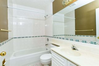 Photo 28: 955 BURROWS Crescent in Edmonton: Zone 14 House for sale : MLS®# E4204309