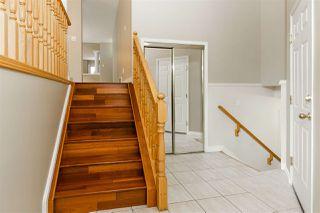 Photo 5: 955 BURROWS Crescent in Edmonton: Zone 14 House for sale : MLS®# E4204309