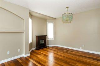 Photo 10: 955 BURROWS Crescent in Edmonton: Zone 14 House for sale : MLS®# E4204309