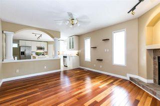 Photo 18: 955 BURROWS Crescent in Edmonton: Zone 14 House for sale : MLS®# E4204309