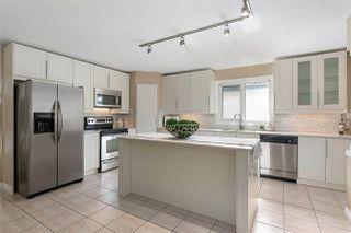 Photo 13: 955 BURROWS Crescent in Edmonton: Zone 14 House for sale : MLS®# E4204309