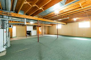 Photo 30: 955 BURROWS Crescent in Edmonton: Zone 14 House for sale : MLS®# E4204309