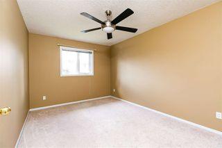 Photo 21: 955 BURROWS Crescent in Edmonton: Zone 14 House for sale : MLS®# E4204309