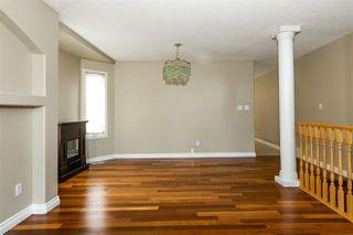 Photo 9: 955 BURROWS Crescent in Edmonton: Zone 14 House for sale : MLS®# E4204309