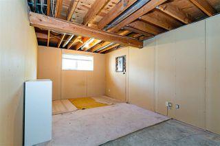 Photo 32: 955 BURROWS Crescent in Edmonton: Zone 14 House for sale : MLS®# E4204309